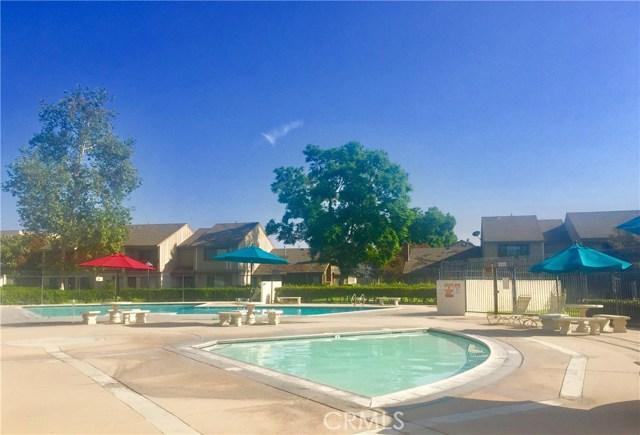 1445 W Cerritos Av, Anaheim, CA 92802 Photo 22