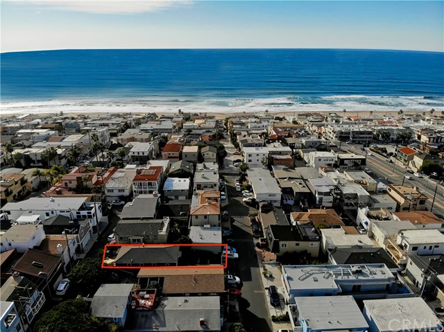 428 36th Manhattan Beach CA 90266