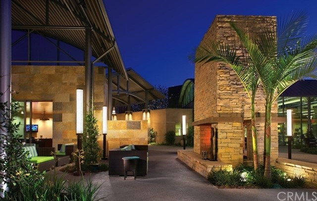 402 Rockefeller, Irvine, CA 92612 Photo 33