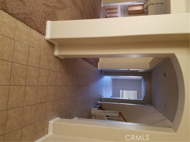 Property for sale at 36953 Doreen Drive, Murrieta,  CA 92563
