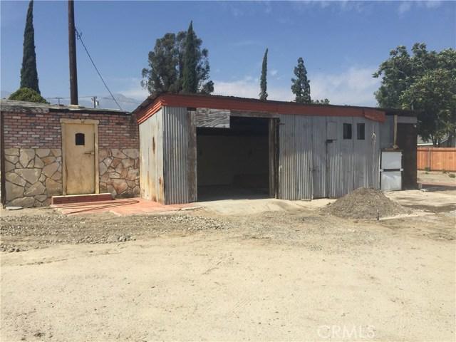 8553 9th Street Rancho Cucamonga, CA 91730 - MLS #: TR18056717