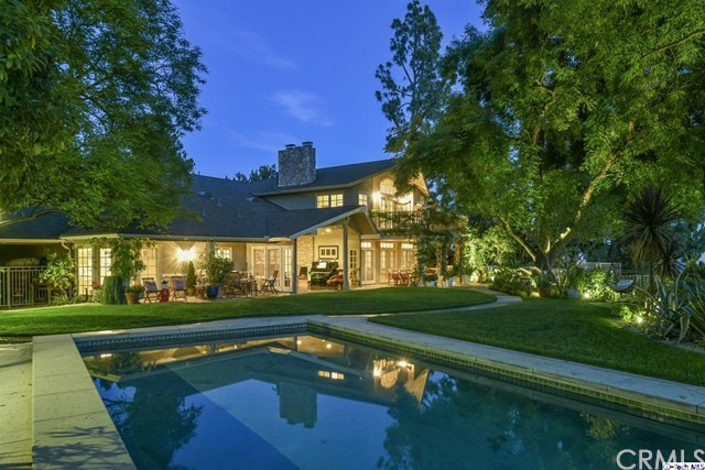 5391 Ocean View Bl, La Canada Flintridge, CA 91011 Photo