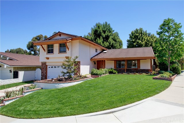 Photo of 26622 Via Marquette, Lomita, CA 90717