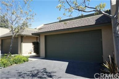 Townhouse for Rent at 610 Black Walnut St La Habra, California 90631 United States