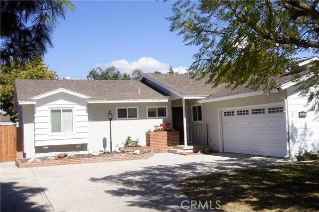 2813 W Devoy Dr, Anaheim, CA 92804 Photo 0