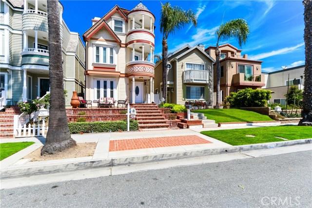 315 21st Street, Huntington Beach CA: http://media.crmls.org/medias/ab597f87-c6f4-4858-882b-e4a6be8ad881.jpg
