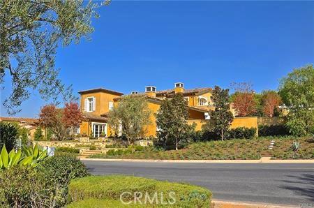 36 Sage, Irvine, CA, 92603