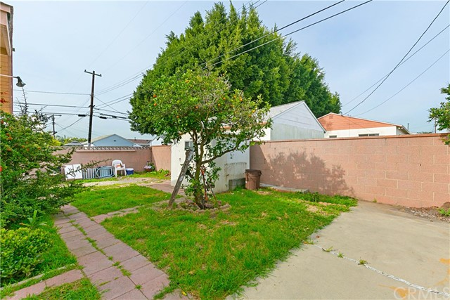 1403 W 209th St, Torrance, CA 90501 photo 27