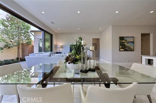 206 Villa Ridge, Irvine, CA 92602 Photo 6