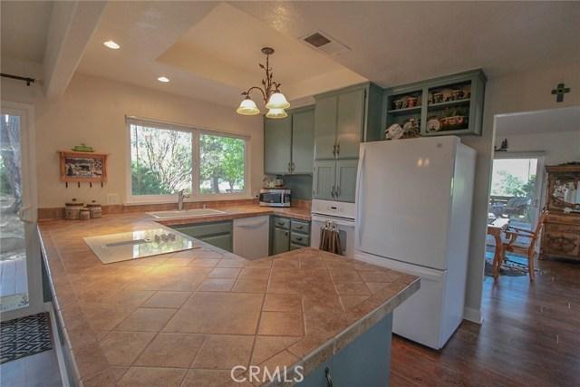 29925 Stetson Drive Coarsegold, CA 93614 - MLS #: FR18109879