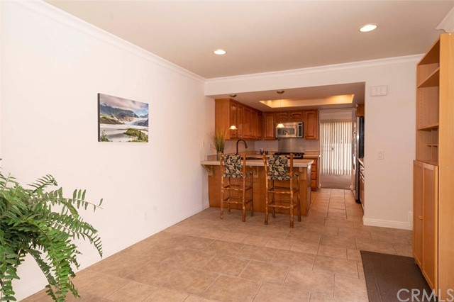 , CA  is listed for sale as MLS Listing OC18163166