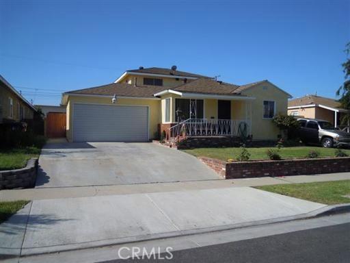 1110 E Silva St, Long Beach, CA 90807 Photo 0