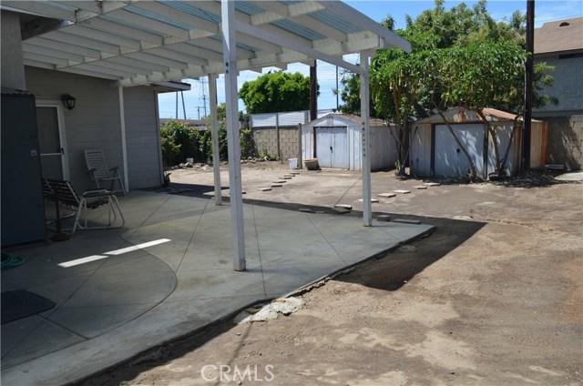 127 S Stinson St, Anaheim, CA 92801 Photo 19