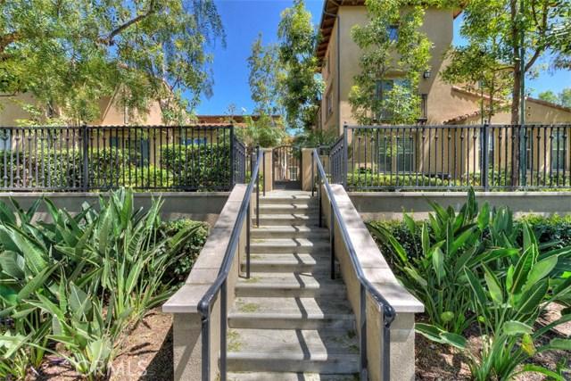 35 Cienega, Irvine, CA 92618 Photo 4