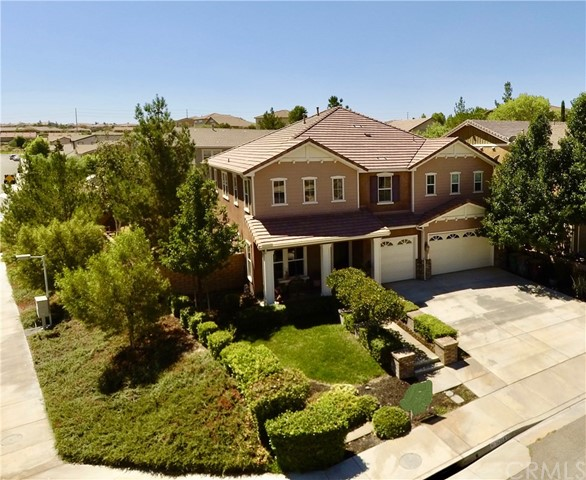 , CA  is listed for sale as MLS Listing EV18182243