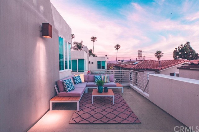 937 1st Street A, Hermosa Beach, CA, 90254