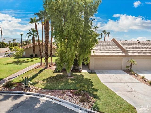 44040 Sundown Crest Drive, La Quinta CA: http://media.crmls.org/medias/ab671474-57a3-4df3-814a-1af232c816a4.jpg