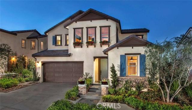 11496 Kingbird Drive, Corona, CA 92883