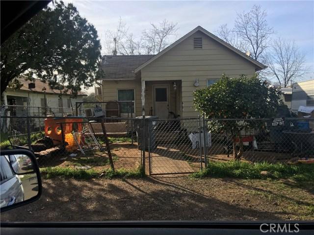 4760 Virginia Avenue Oroville, CA 95966 - MLS #: SN18059519