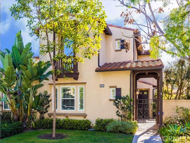 232 Terra Cotta, Irvine, CA 92603 Photo 0