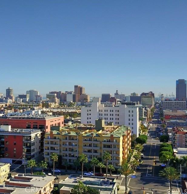 838 Pine Av, Long Beach, CA 90813 Photo 22