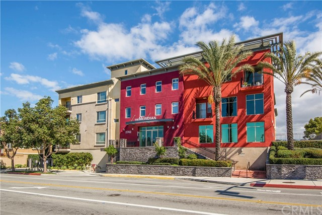 Photo of 2742 Cabrillo Avenue #105, Torrance, CA 90501