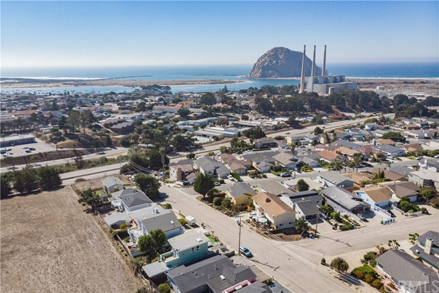 530  Downing Street, Morro Bay in San Luis Obispo County, CA 93442 Home for Sale