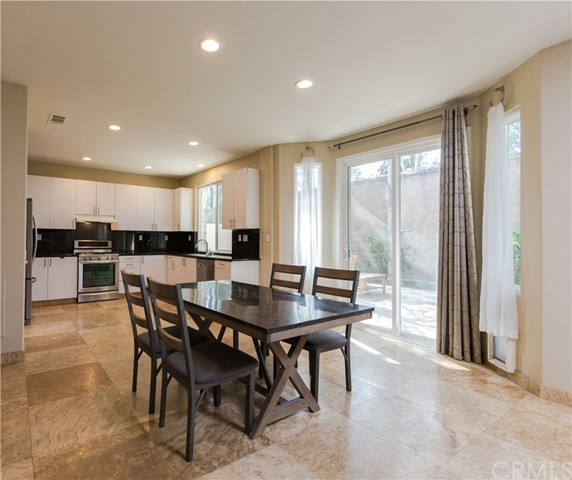 102 Millbrook, Irvine, CA 92618 Photo 2