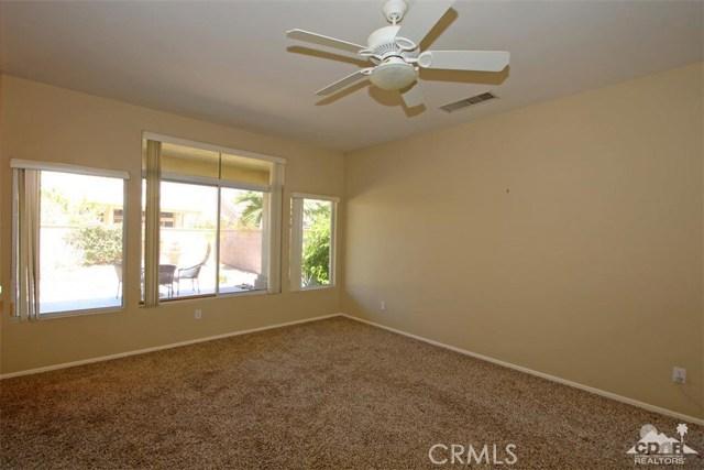 78908 Waterford Lane Palm Desert, CA 92211 - MLS #: 217024464DA