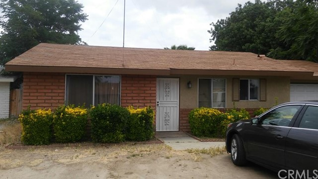 26056 Girard Street Hemet, CA 92544 is listed for sale as MLS Listing DW16144385