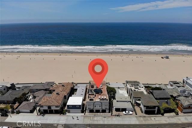 2806 The Strand, Hermosa Beach, CA 90254 photo 70