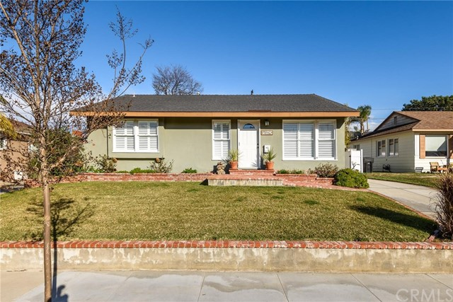 Photo of 22110 Linda Drive, Torrance, CA 90503