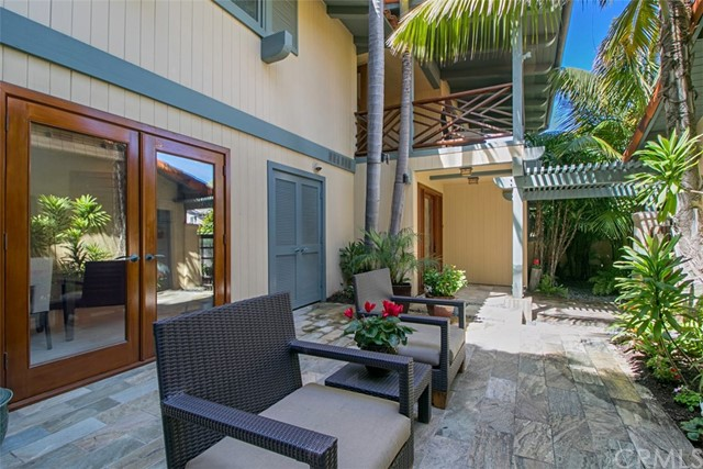 4016 Calle Isabella San Clemente, CA 92672 - MLS #: OC18069391