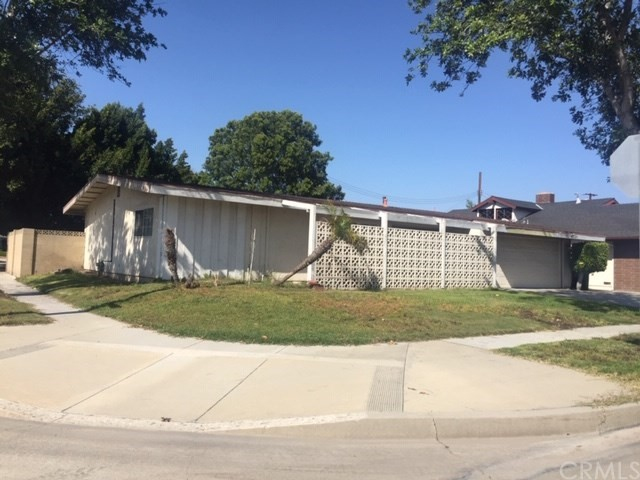 2519 E Maverick Av, Anaheim, CA 92806 Photo 3