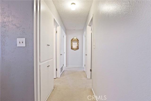 3104 W Ball Road, Anaheim CA: http://media.crmls.org/medias/ab6dacee-328e-43a4-9157-9ccffdcca6a1.jpg