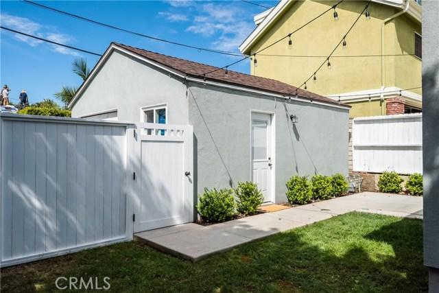 203 W Walnut Ave, El Segundo, CA 90245 photo 31