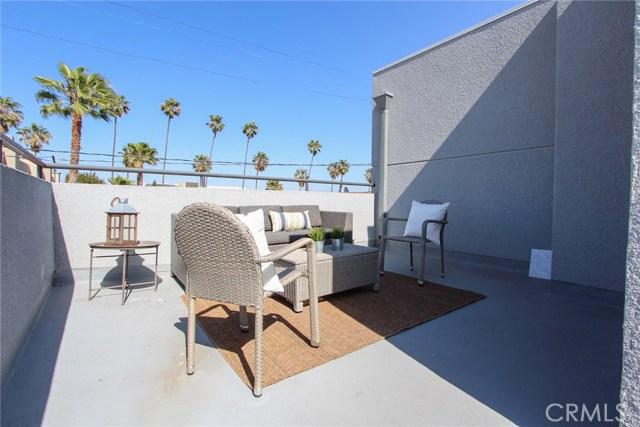1427 18th St, Santa Monica, CA 90404 Photo 19