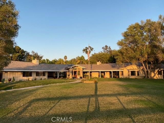 6715 Lago Lindo  Rancho Santa Fe CA 92067