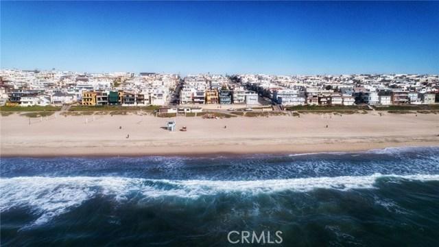2208 The Strand, Manhattan Beach, CA 90266