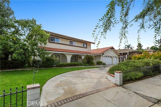 5720 Via Sotelo, Riverside CA: http://media.crmls.org/medias/ab70c96a-ce13-436e-b5c4-ee9dc7c79cdb.jpg