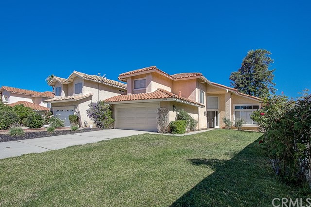 27474 Bolandra Ct, Temecula, CA 92591 Photo