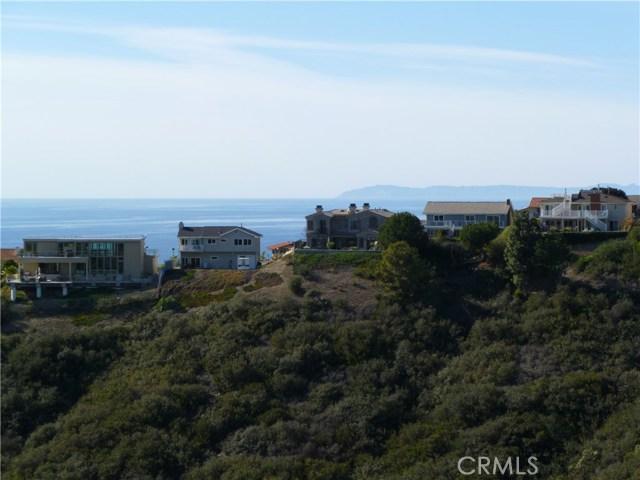 30 Calle Ameno, San Clemente CA: http://media.crmls.org/medias/ab716aed-d819-4356-baa3-db5c8cab6dcc.jpg