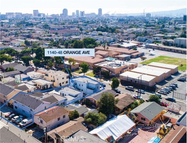 1140 Orange Avenue, Long Beach CA: http://media.crmls.org/medias/ab728dc2-e3d7-494f-9afb-9912d000e9e3.jpg