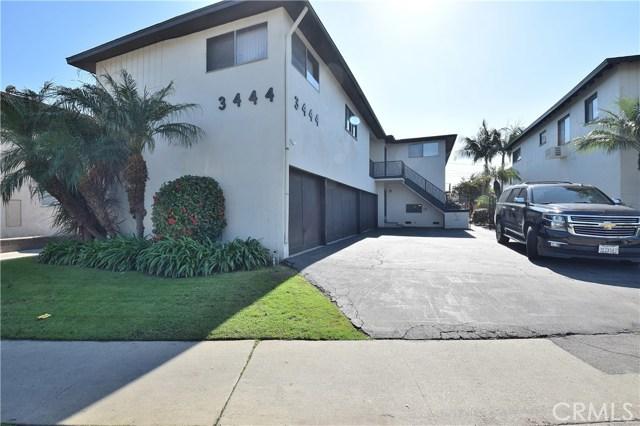 3444  Redondo Beach Boulevard, Torrance, California