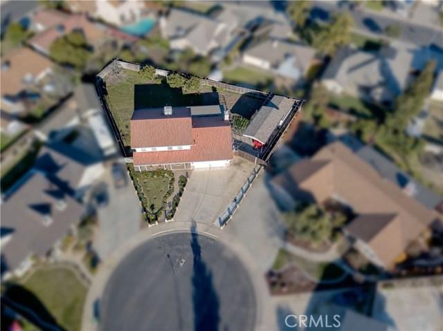 20114 Earl Street, Hilmar CA: http://media.crmls.org/medias/ab76f3b7-46c6-4993-981b-090e5a5ec932.jpg