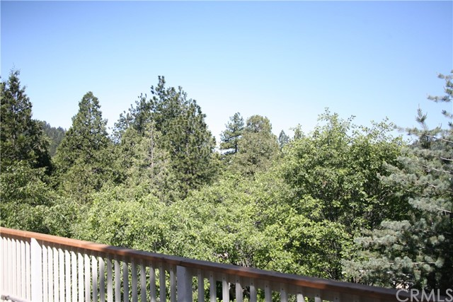 767 Berne Drive Crestline, CA 92325 - MLS #: EV18116801