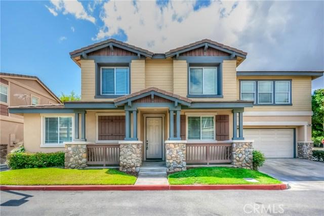 2590 W Glen Ivy, Anaheim, CA 92804 Photo 47