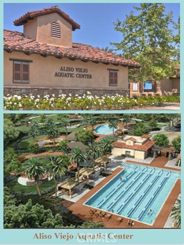27 Style Drive Aliso Viejo, CA 92656 - MLS #: OC17263972