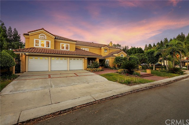 Photo of 27796 Hidden Trail Road, Laguna Hills, CA 92653