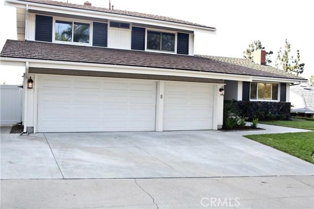 4017 E Country Canyon Rd, Anaheim, CA 92807 Photo 48